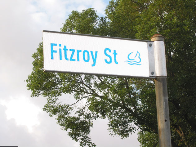 abbotsford-street-names-confusion-1-xst.jpg