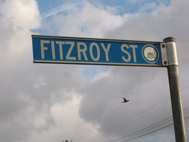 abbotsford-street-names-confusion-2-xst.jpg