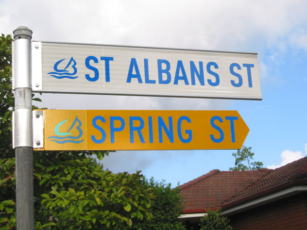 abbotsford-street-names-confusion-3-xst.jpg