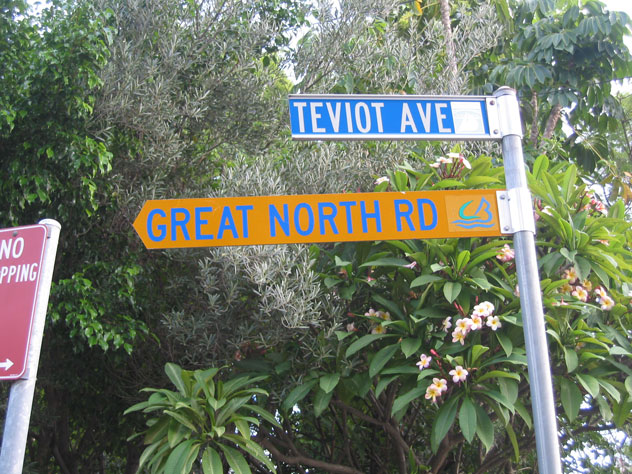 abbotsford-street-names-confusion-4-xst.jpg