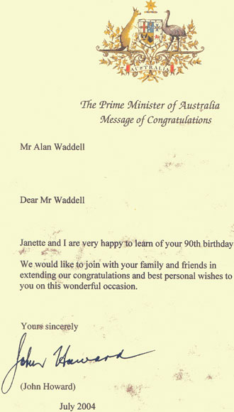 alan-waddell-90th-birthday-prime-minister-90.jpg