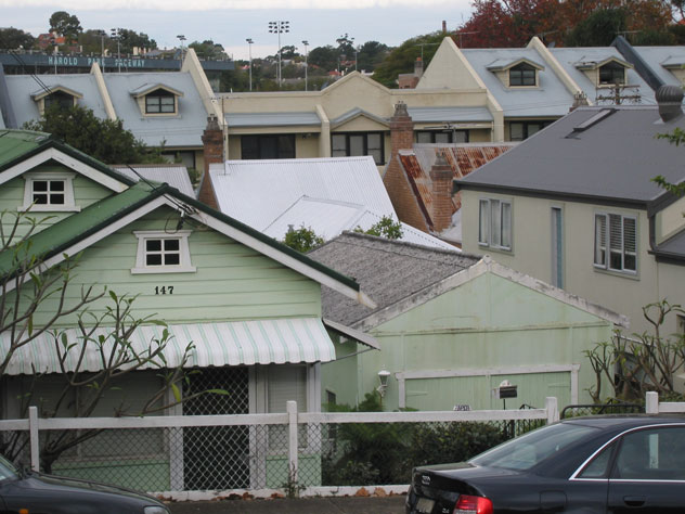 annandale-house-roofs-uh.jpg
