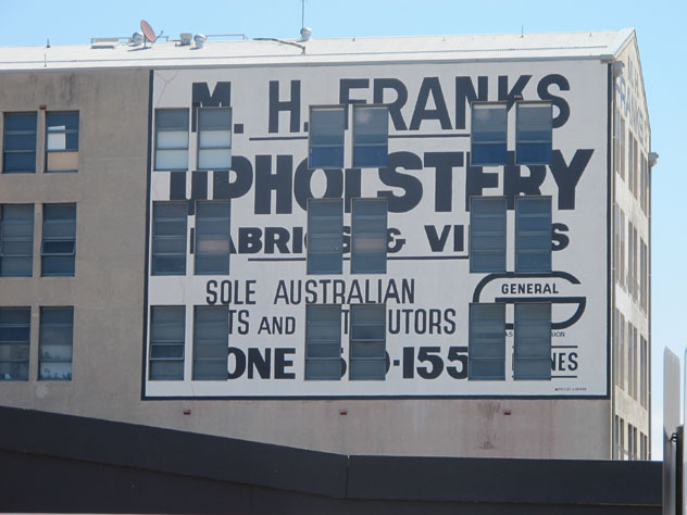 annandale-sign-upholstery-with-holes-usg.jpg