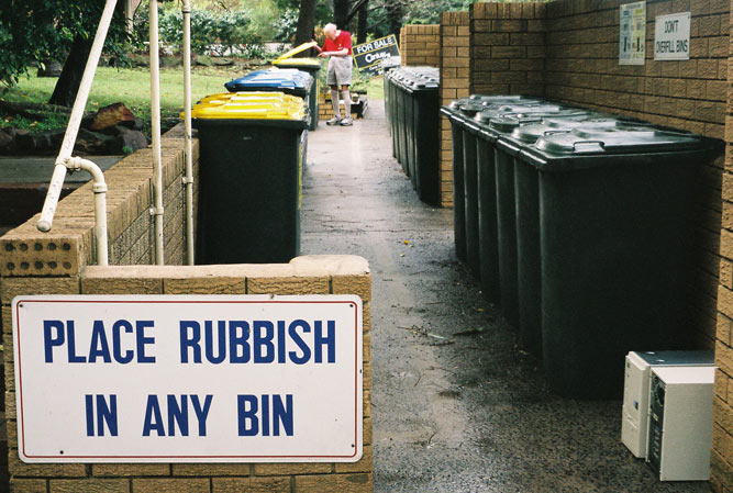 artarmon-rubbish-bins-choice-n.jpg