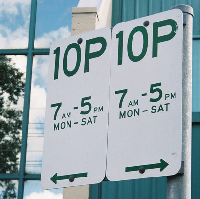 artarmon-sign-parking-10p-usg.jpg