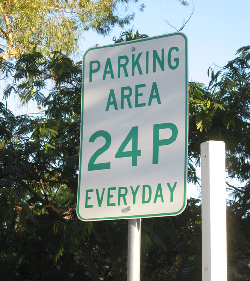 artarmon-sign-parking-24p-usg.jpg