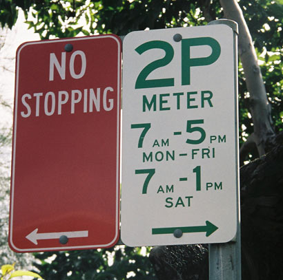 artarmon-sign-parking-2p-usg.jpg