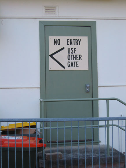 asquith-sign-gate-door-confusion-usg.jpg