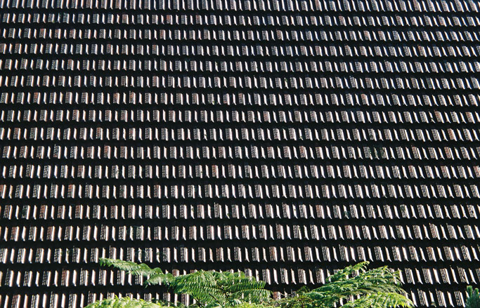 balgowlah-heights-roof-tiles-uh.jpg