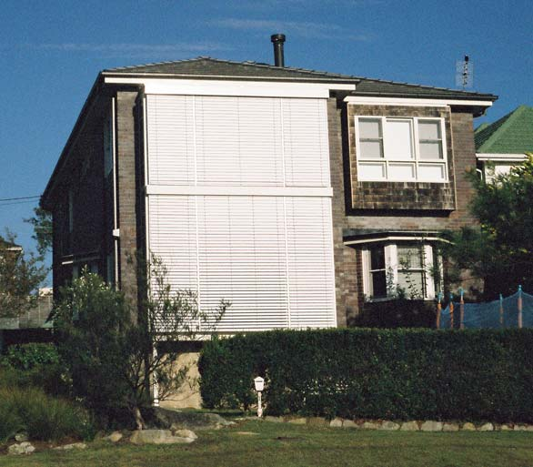 balgowlah-heights-venetian-blinds-uh.jpg