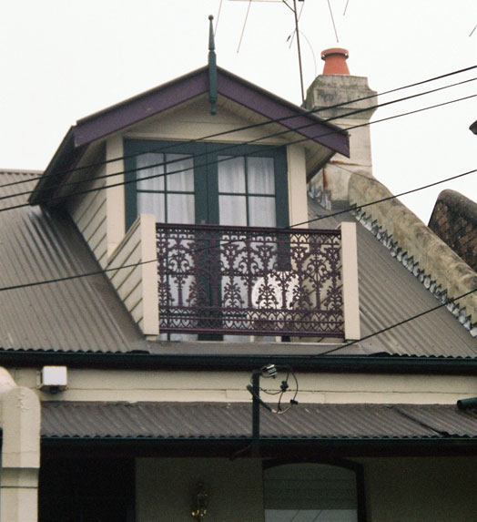 balmain-house-attic-small-uh.jpg