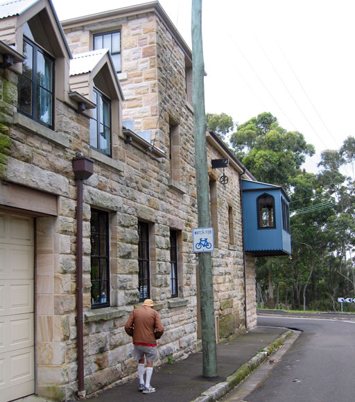 balmain-house-balcony-stone-walls-uh.jpg