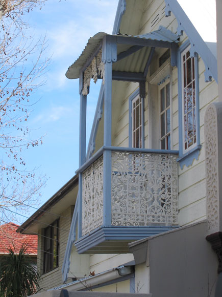 balmain-house-balcony-uh.jpg