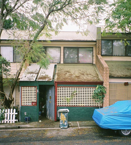 balmain-house-narrow-quaint-uh.jpg
