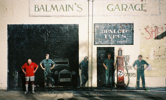 balmain-painting-garage-1-up.jpg