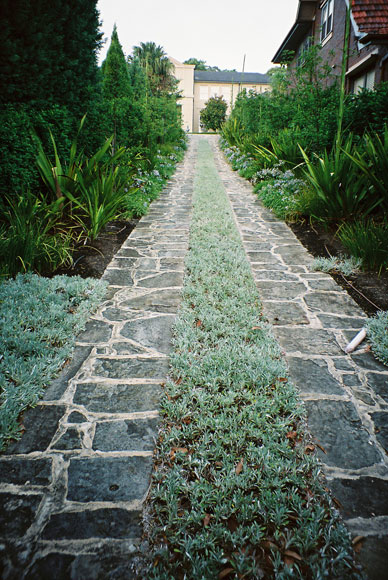 bellevue-hill-driveways-uv.jpg