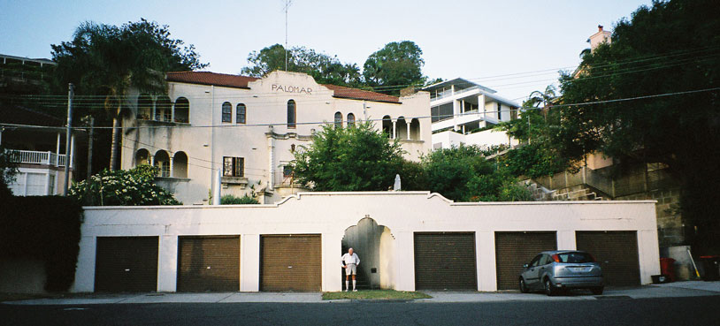 bellevue-hill-garages-uv.jpg