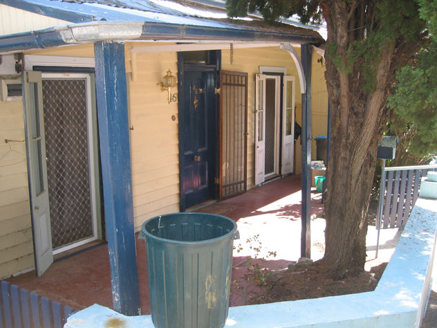 birchgrove-house-three-front-doors-uh.jpg