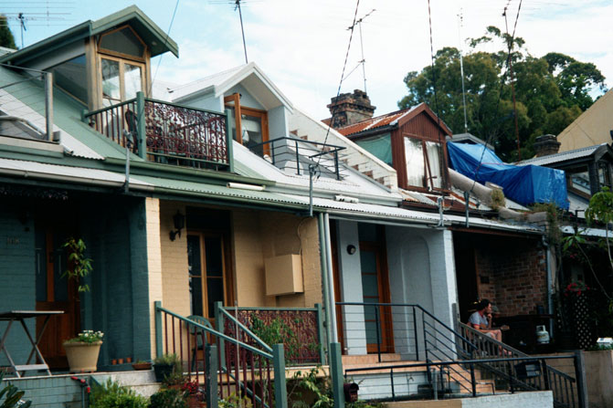 birchgrove-houses-old-style