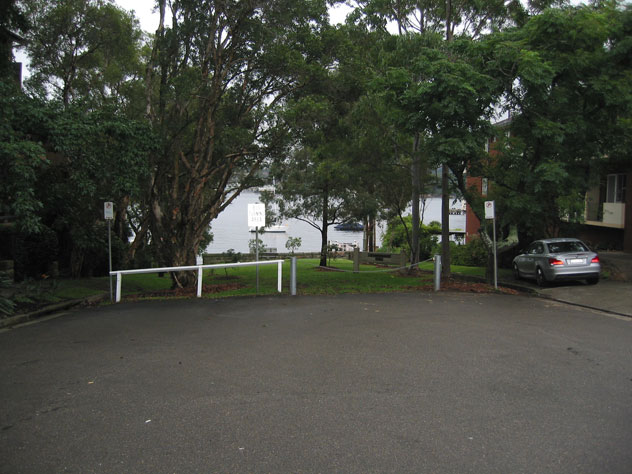 birchgrove-streets-bus-turn-area-ust.jpg