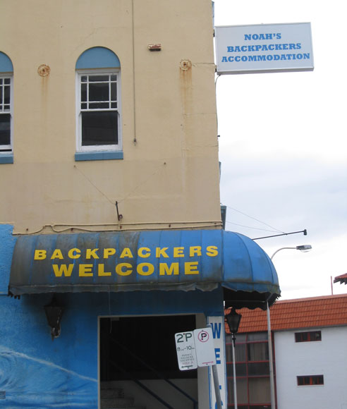 bondi-beach-backpackers-welcome-usg.jpg