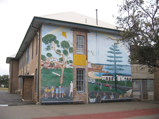 bondi-beach-painting-school-high-up.jpg