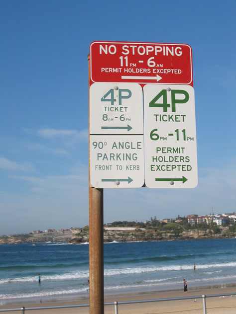 bondi-beach-sign-parking-variety-usg.jpg