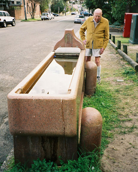 bondi-junction-horse-trough-xw.jpg
