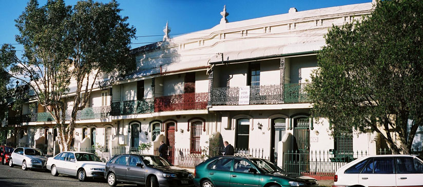 bondi-junction-houses-old-e.jpg