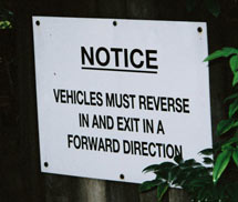 cammeray-car-illegal-parking-sign-n.jpg