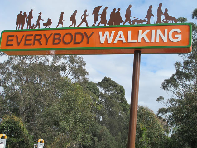 canley-vale-everbody-walking-sign-usg.jpg