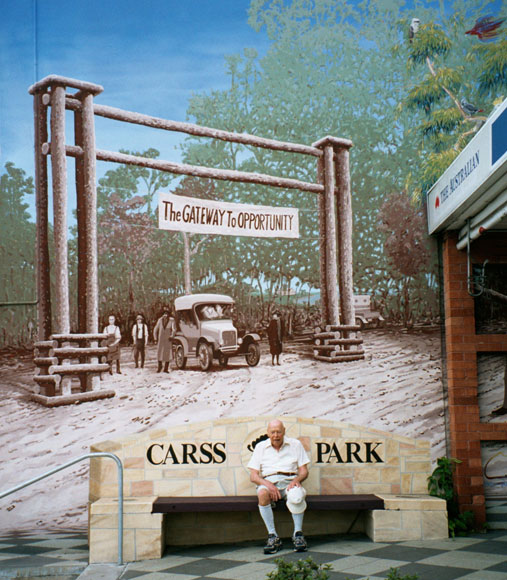 carss-park-painting-historical-up.jpg