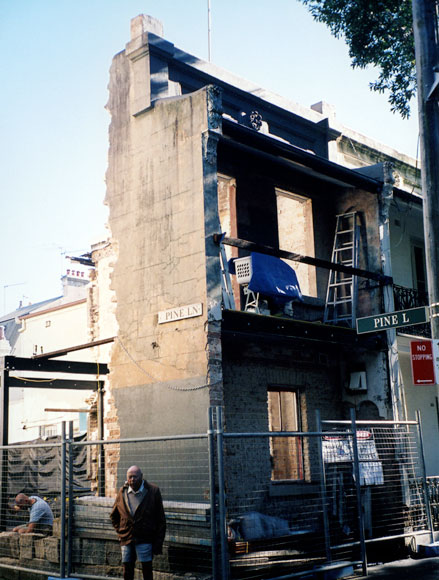 chippendale-house-front-rest-demolished-xh.jpg