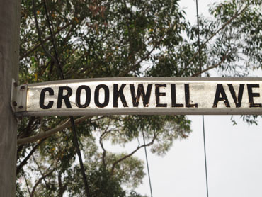 collections-oxymorons-crookwell-coxy.jpg
