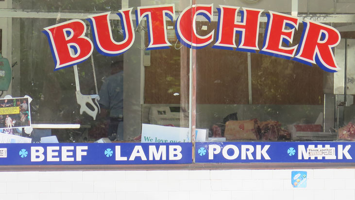 como-old-butcher-1-s.jpg