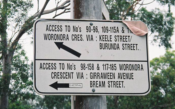 como-sign-access-numbers-usg