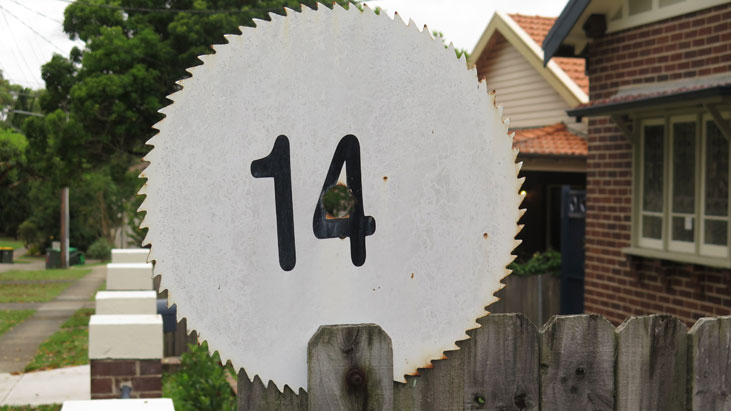 concord-house-numbers-from-anything-1-uh.jpg