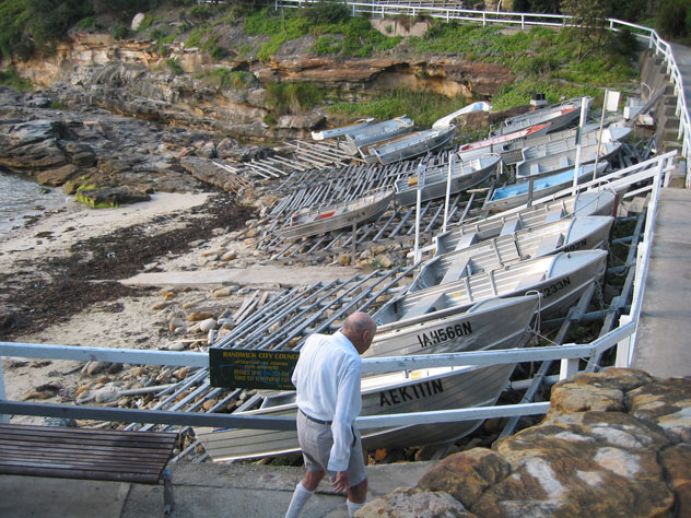 coogee-boat-ramps-e.jpg