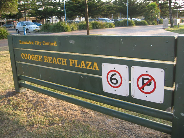 coogee-sign-speed-low-usg.jpg