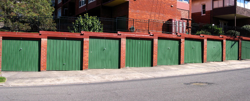 cremorne-point-garage-doors-n.jpg