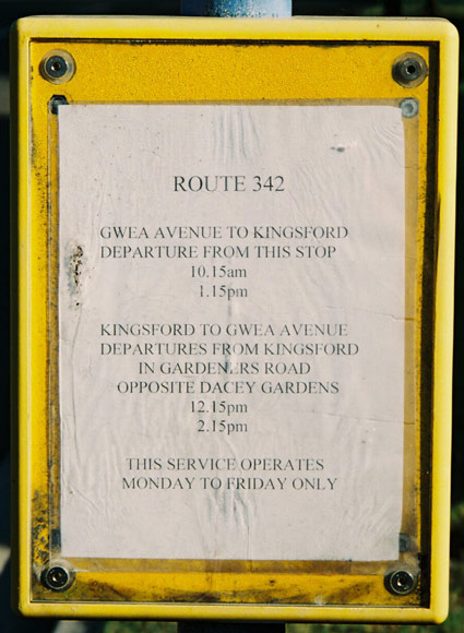 daceyville-sign-bus-timetable-usg.jpg