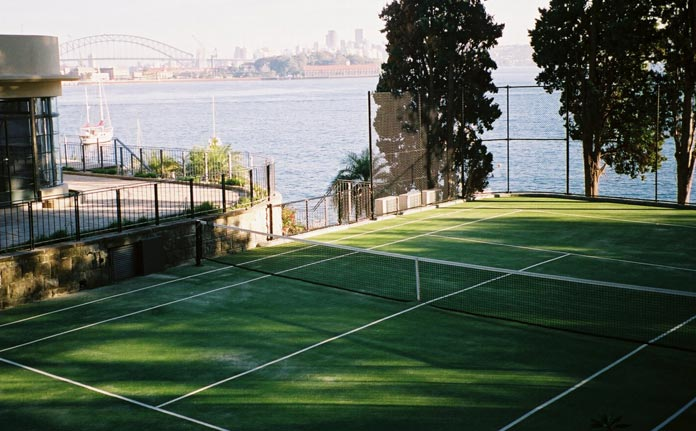 darling-point-tennis-court-sydney-skyline-xh.jpg