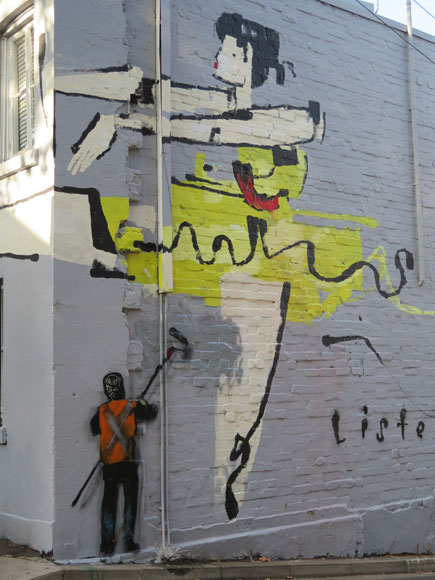 darlinghurst-graffiti-removals-1-up.jpg