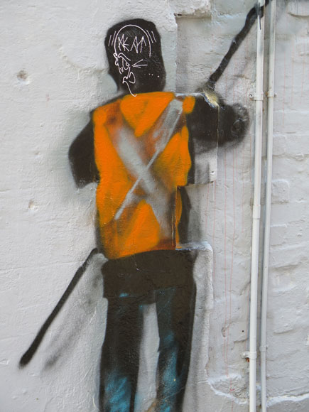 darlinghurst-graffiti-removals-2-up.jpg