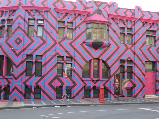 darlinghurst-multi-coloured-building-up.jpg