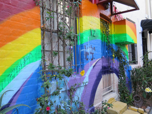 darlinghurst-rainbow-house-entrance-up.jpg