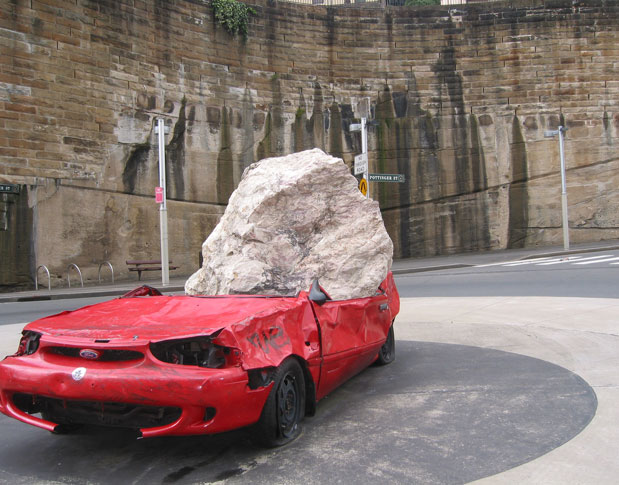 dawes-point-car-boulder-uv.jpg
