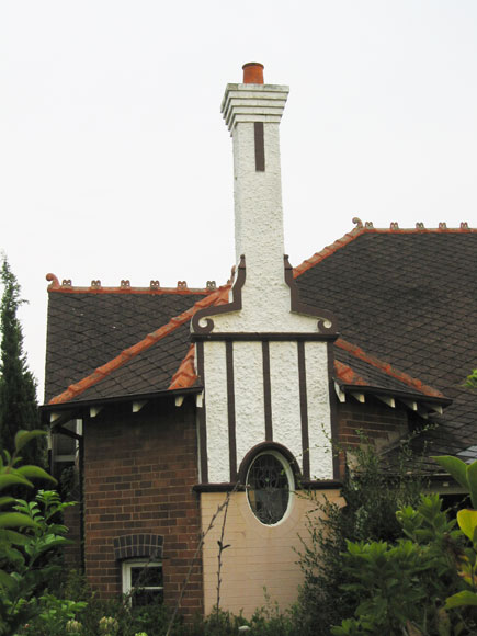 denistone-chimney-window-uh.jpg