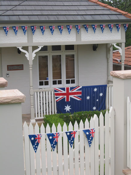 denistone-flags-australian-w.jpg