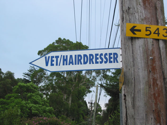 denistone-sign-vet-hairdresser-usg.jpg